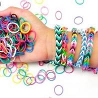 Load image into Gallery viewer, Rainbow Loom Original