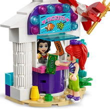 Load image into Gallery viewer, LEGO Friends Underwater Loop