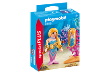 Load image into Gallery viewer, Playmobil Mermaid