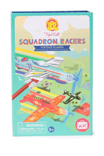 Load image into Gallery viewer, Squadron Racers Kit