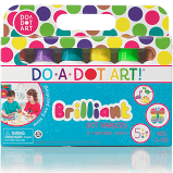Load image into Gallery viewer, Dot Art (6pk)