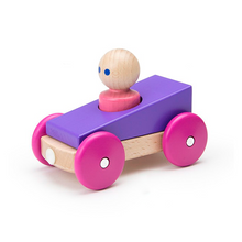 Load image into Gallery viewer, Magnetic Racers