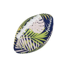 "Load image into Gallery viewer, Waboba 6"" Football (colors vary) - water"