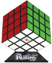 Load image into Gallery viewer, Rubik's Cube 4x4