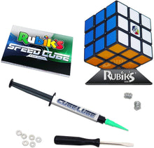 Load image into Gallery viewer, Rubik's Speed Cube Pro Pack