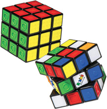 Load image into Gallery viewer, Rubik's Tactile Cube 3x3