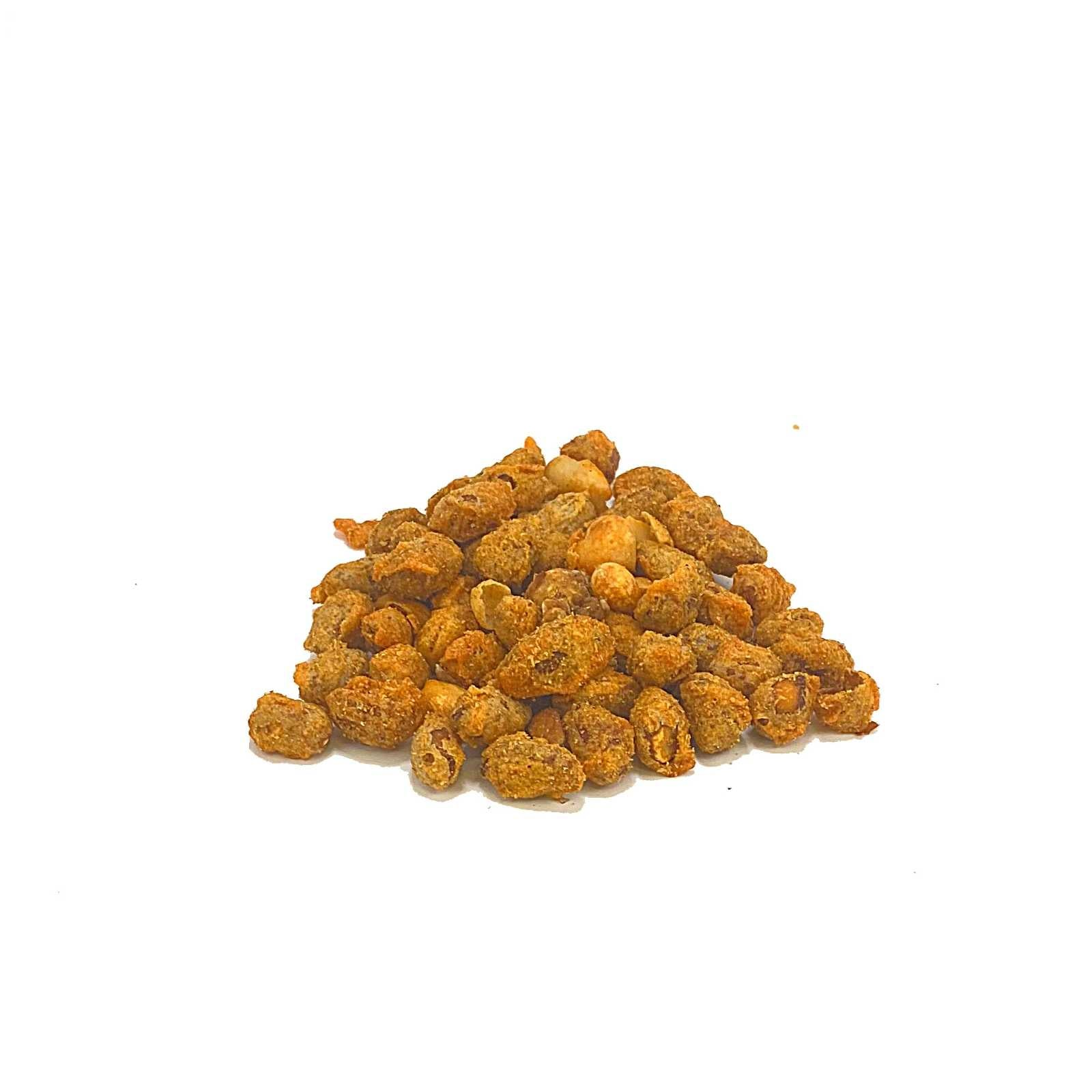 Katjang Pedis Coated Peanuts 100 gr
