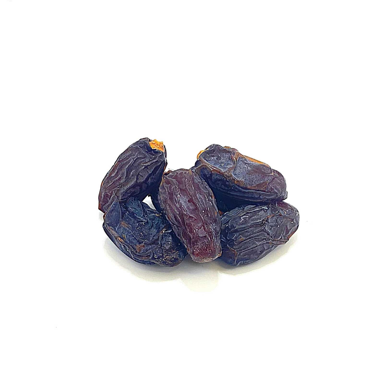 Medjool Hurma Dates 100 gr