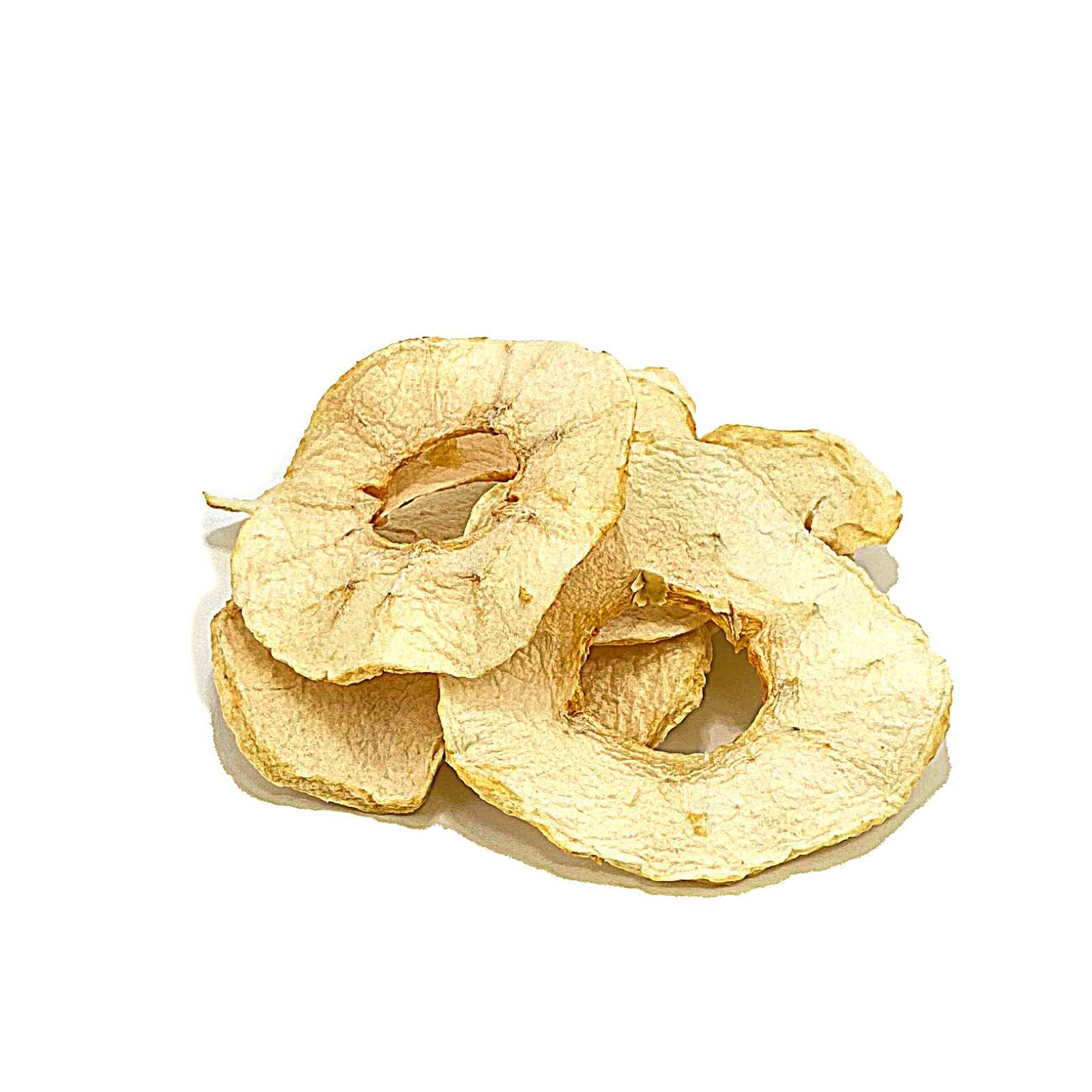 Red Apple Crisps 100 gr