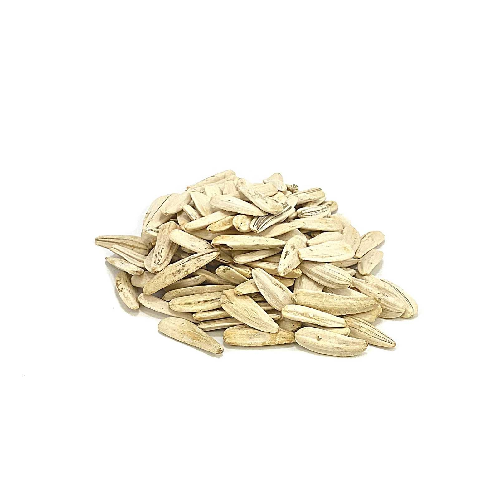 Sunflower Seeds 100 gr