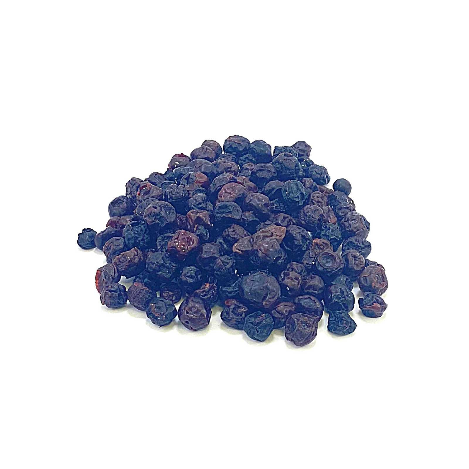 Whole Dried Cranberries 100 gr