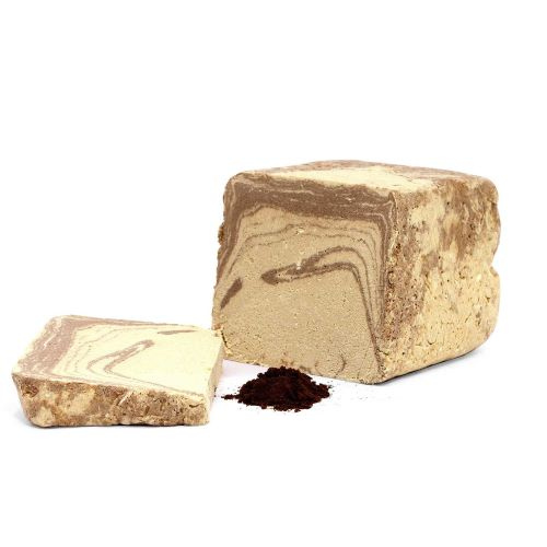 Halva with Cacao 100 gr
