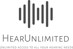 HearUnlimited
