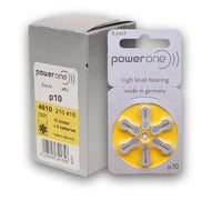 Powerone 10 carton 60