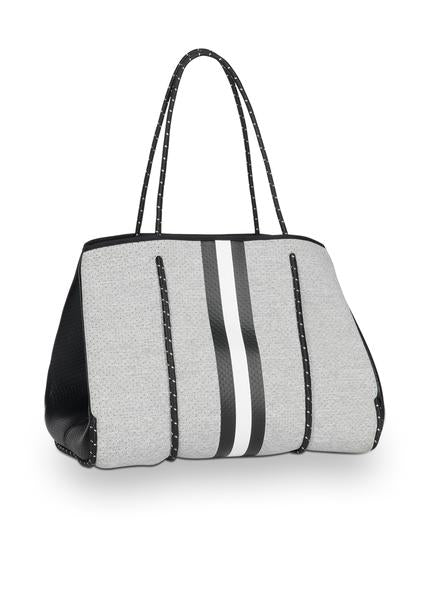 Greyson Tote Crosstown