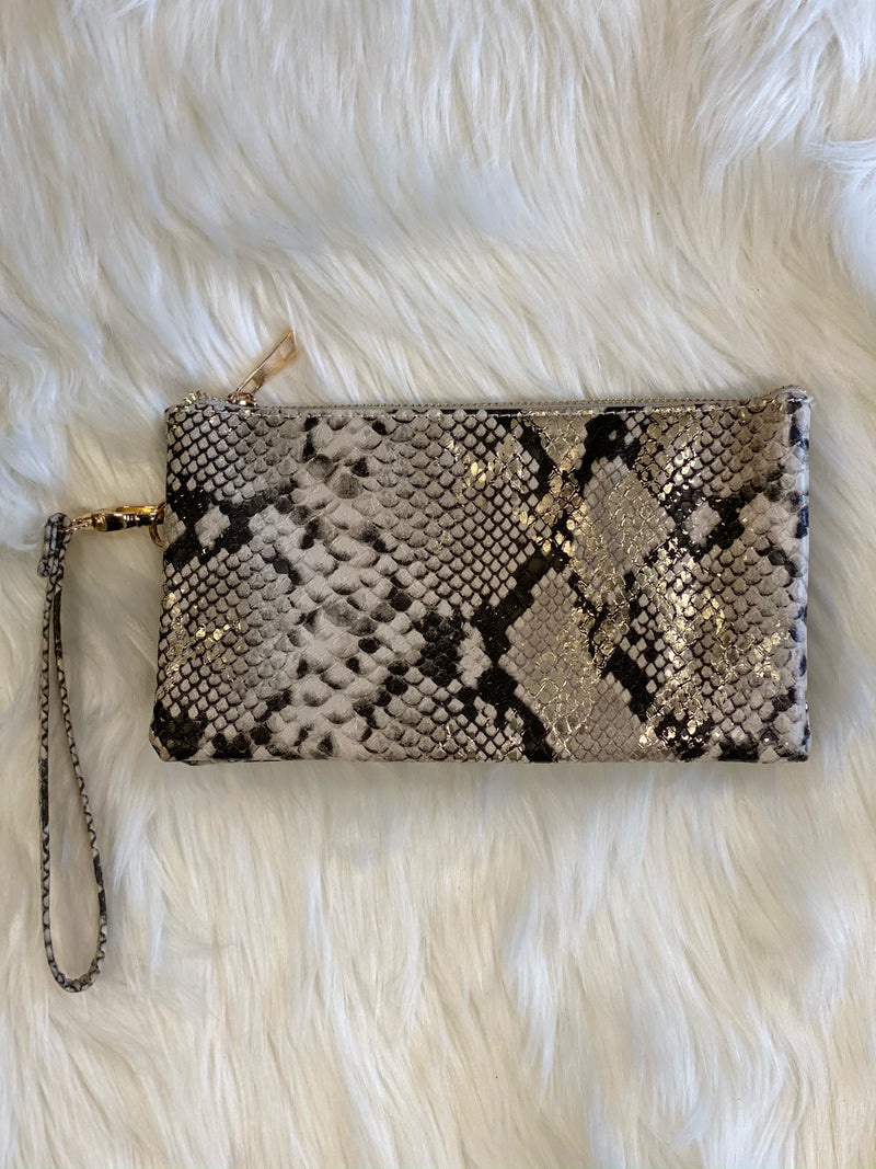Selma Custom Crossbody Bags