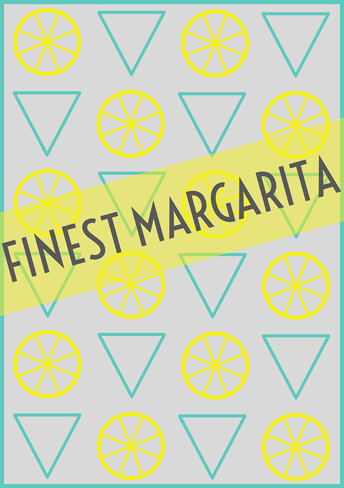 Finest Margarita