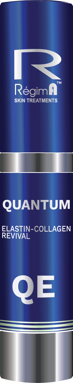 Quantum Elastin Collagen Revival Travel