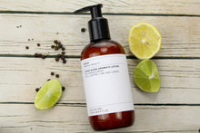 Afbeelding in Gallery-weergave laden, Citrus Blend Arometic Lotion
