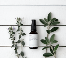 Afbeelding in Gallery-weergave laden, Evolve Hyaluron Serum 200