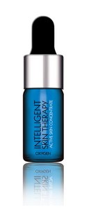 Oxygen Active Skin Concentrate