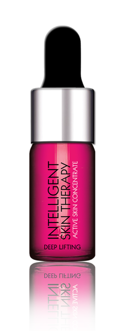 Deep Lifting Active Skin Concentrate