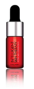 Collagen Active Skin Concentrate