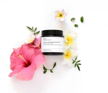 Afbeelding in Gallery-weergave laden, Tropical Blossom Body Butter