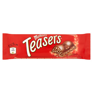 Maltesers Teasers - Livewell Direct