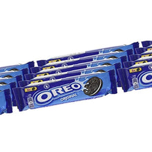 Load image into Gallery viewer, The Oreo Box - Livewell Direct