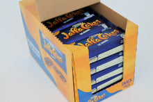 Load image into Gallery viewer, The Jaffa Cake Box - Livewell Direct