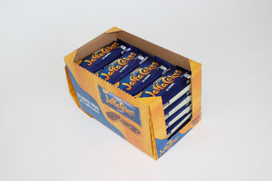 The Jaffa Cake Box - Livewell Direct