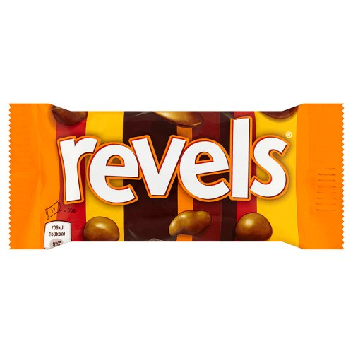 Revels - Livewell Direct