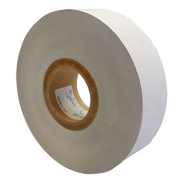 Strip Packaging Thermal Paper Roll, 900'
