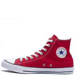 19162-RED Converse Chuck Taylor All Star