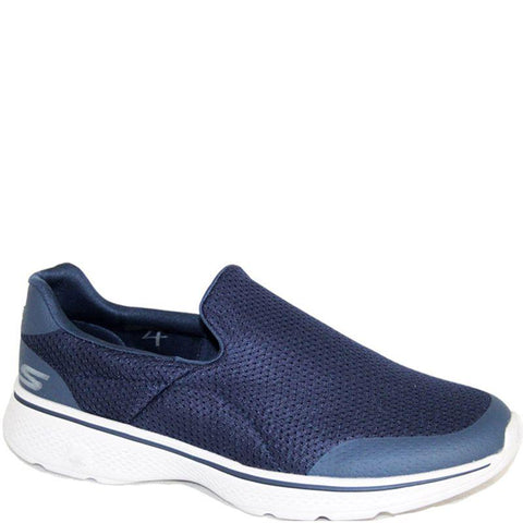 Skechers Men Go Walk 4