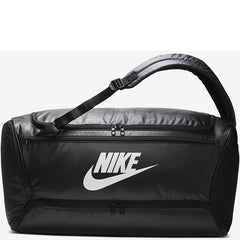 Nike Brasilia Backpack Duffle Bag BA6395-010-MISC