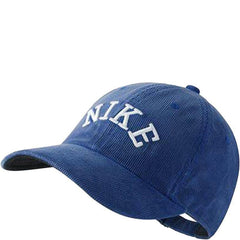 Nike H86 Cap Seasonal 2
