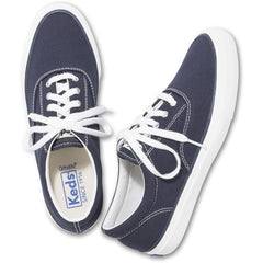 KEDS ANCHOR CANVAS C0WF5814100