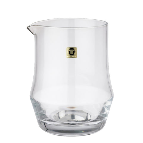 Maru-T Mixing Glass (530 ml)