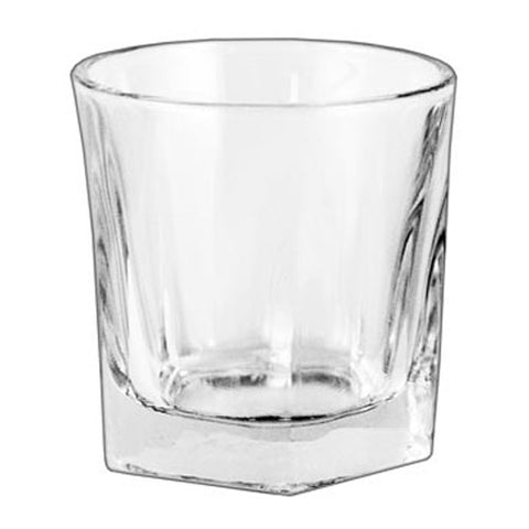 Rocks Glass (6-pack)