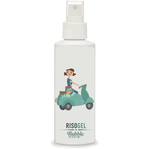 Detergente Risogel - 150ml