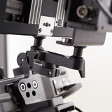 Freefly Movi 13mm Dual Quick Release Mount