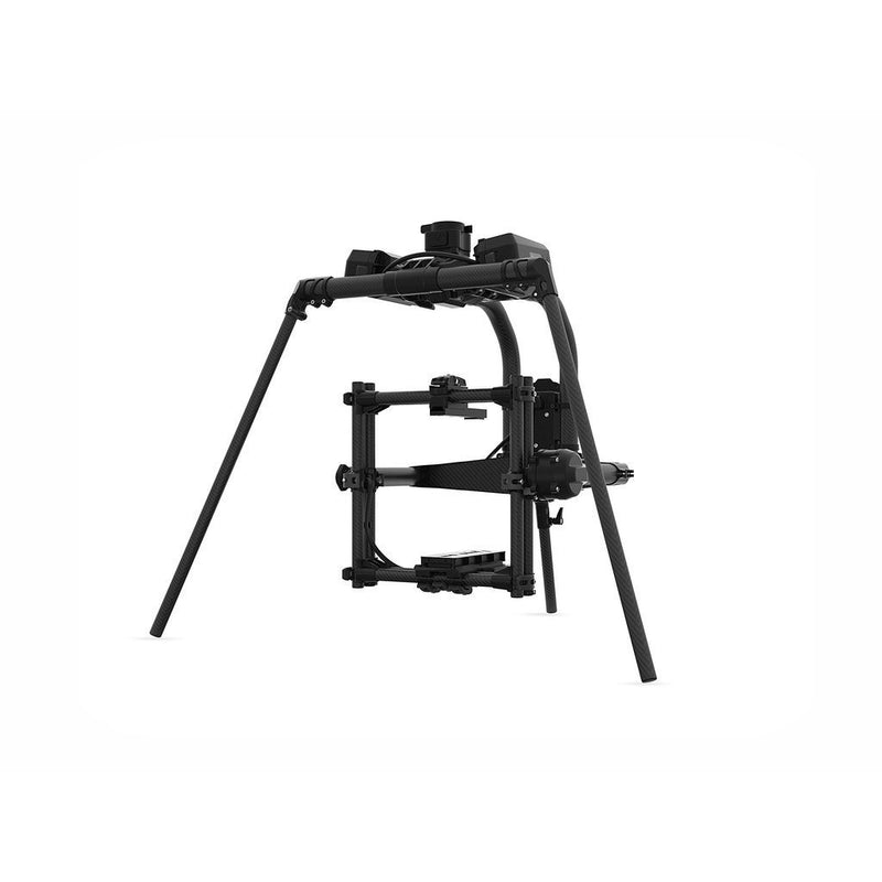 Freefly MōVI Pro Aerial Bundle