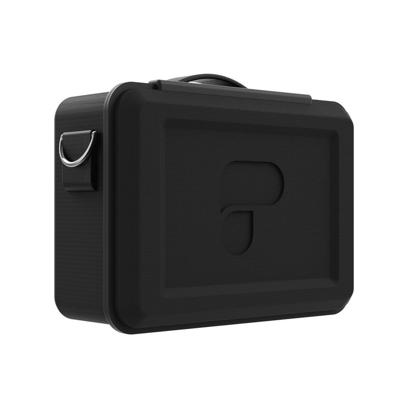 PolarPro Mavic Air - Rugged Soft Case