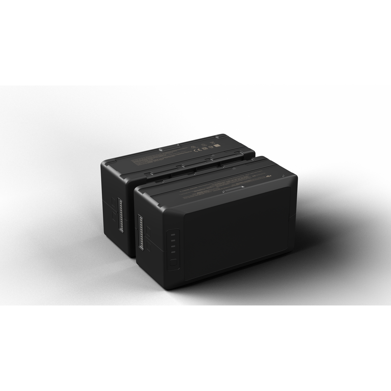 MATRICE 300 SERIES - TB60 Intelligent Flight Battery