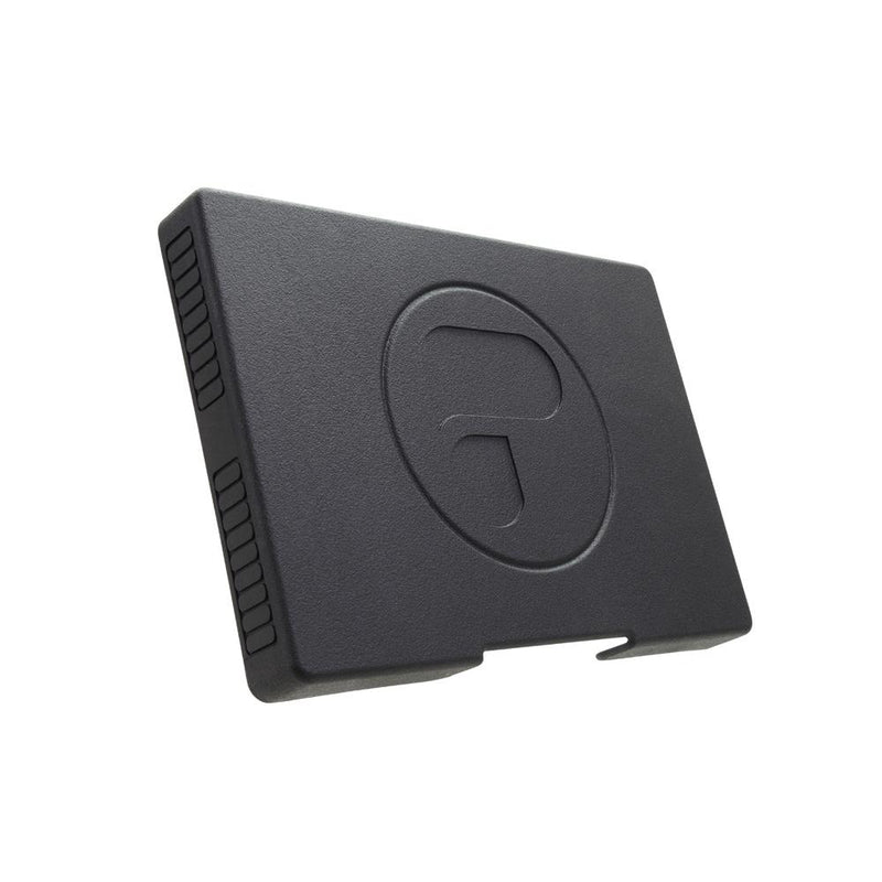 "Polarpro Crystalsky - 7.85"" Monitor Cover"