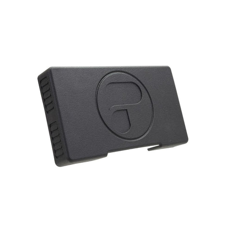 "Polarpro CrystalSky - 5.5"" Monitor Cover"