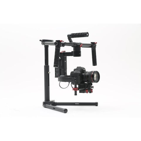 DJI Ronin-M Compact Brushless Camera Gimbal