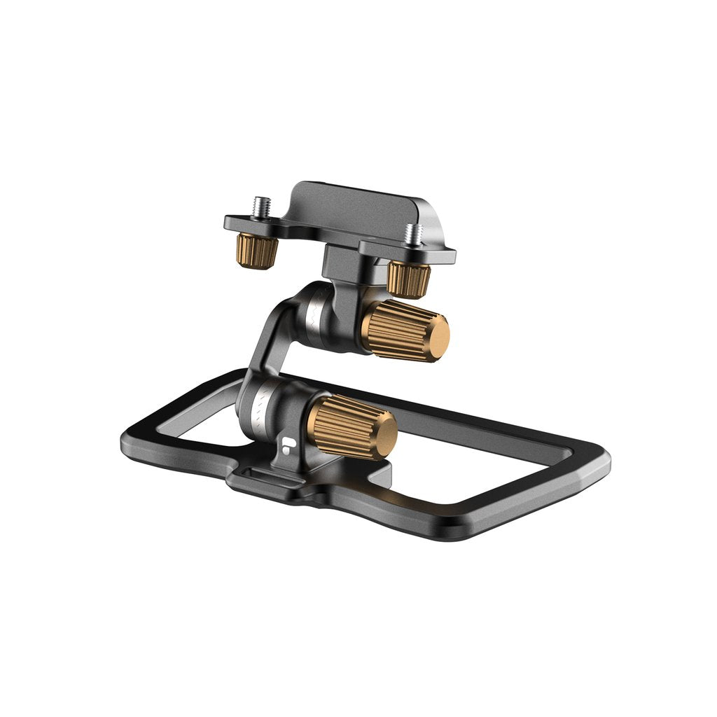 Polar Pro Flight Deck Monitor Mount